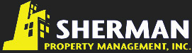 Sherman Property Management